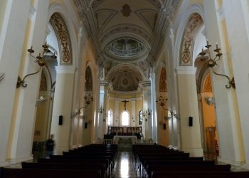 Cathedral-of-San-Juan-Bautista-02
