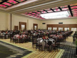 ballroom-event-1024x768