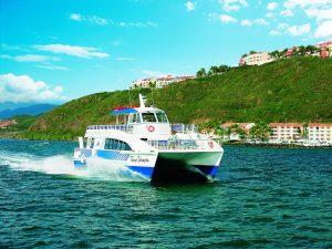 catamaran-to-palomino-1024x7681