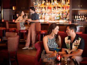 chops-restaurant-lounge-1024x768