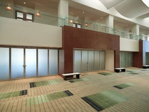 conference-center-foyer-1024x768