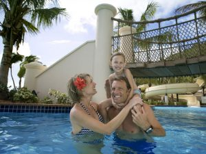 coqui-water-park-family-1024x7681
