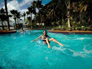 coqui-water-park-pool-1024x7681