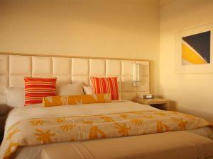 la-marina-bed-1024x768